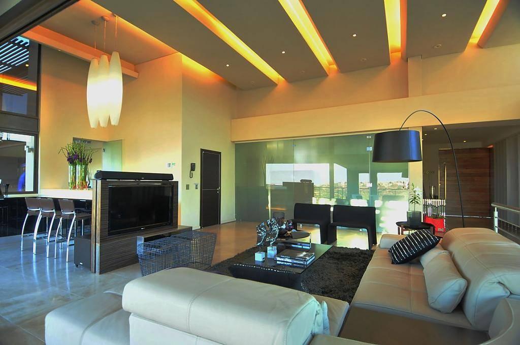 Действительно ли светодиодные лампы так экономны? плюсы, минусы и альтернатива led-освещению