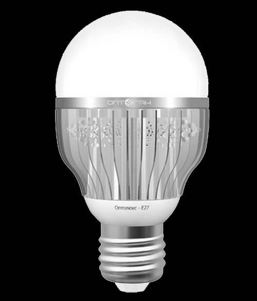 """""""роснано"""" продает светодиодный завод в петербурге"""