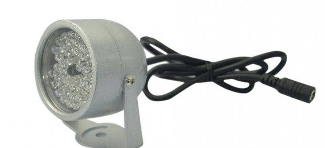 Как сделать фонарик своими руками: пошаговая инструкция с фото
