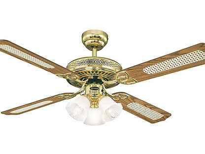 Люстра с вентилятором, как правильно выбрать потолочный вентилятор со светильником