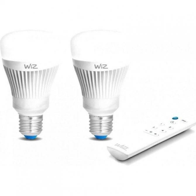 Какие лампочки лучше выбрать для дома светодиодные или энергосберегающие