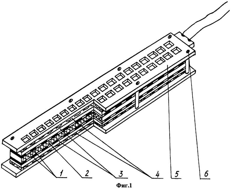 Какие бывают датчики влажности воздуха для вентилятора? как выбрать датчик температуры и влажности воздуха