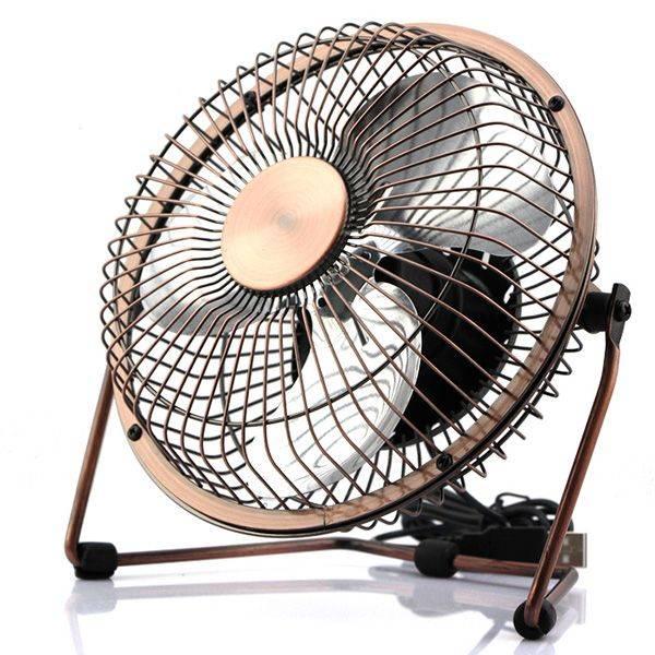 Лучшие напольные вентиляторы 2021 года | топ-10 напольных вентиляторов для квартиры и дома
