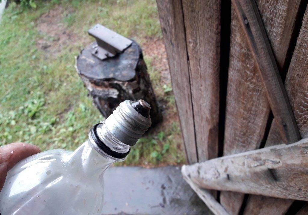 Как снять цоколь с лампочки. топ 5 способов выкрутить цоколь лампочки из патрона