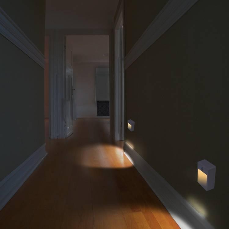 Потолочный плинтус с подсветкой своими руками: инструкция по изготовлению, фото и видео