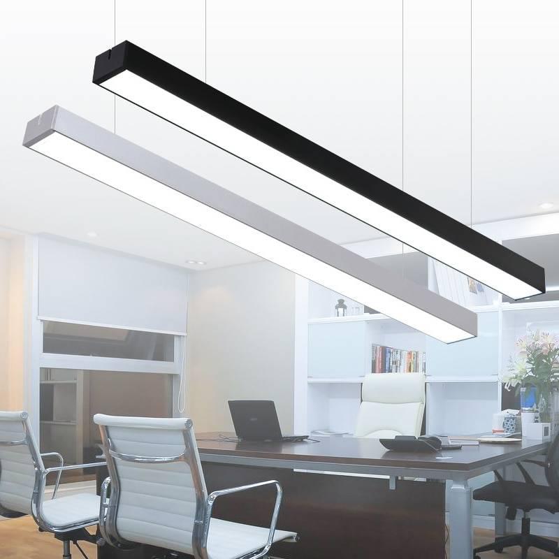 Точечный светильник светодиодный для натяжного или гипсокартонного потолка: какие бывают виды, чем отличаются поворотные или встраиваемые led лампы? способы монтажа и расположения