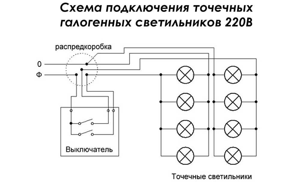 Подключение настенного бра. монтаж бра – самэлектрик.ру