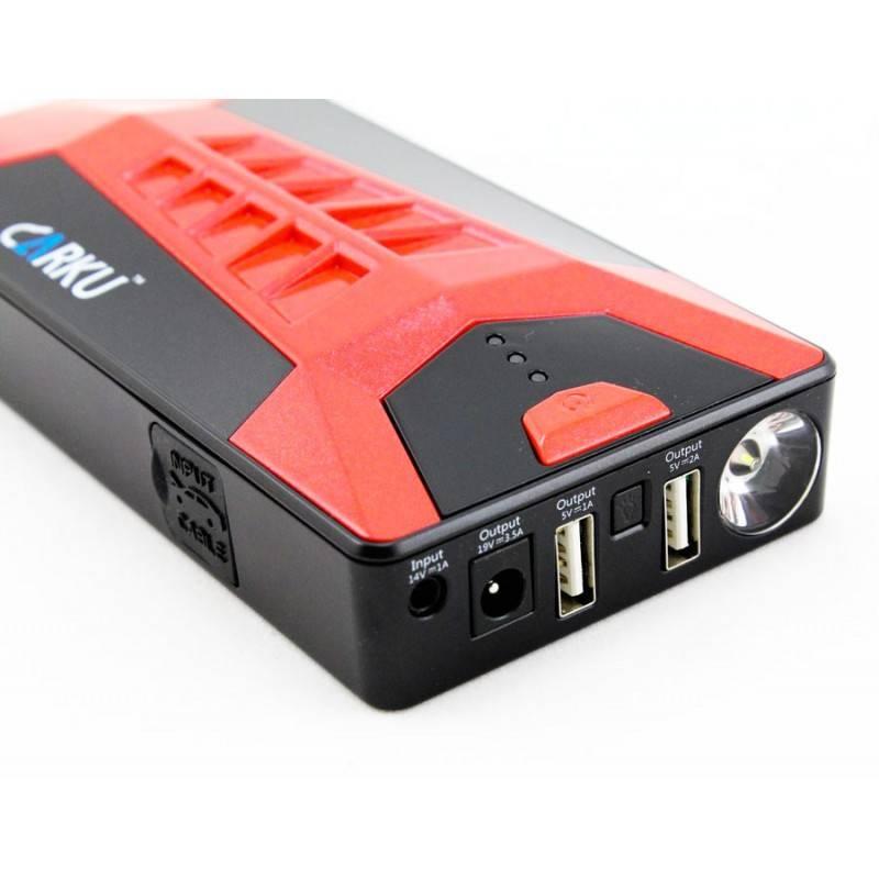Топ-12 пуско-зарядных устройств. выбираем лучшие пуско-зарядное устройство для автомобиля