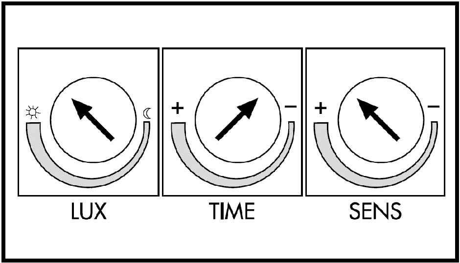 ???? датчик движения для включения света: разновидности, принцип действия, выбор, установка