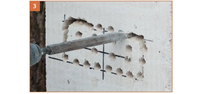 Установка подрозетников в бетонные стены и тонкие перегородки из гипсокартона – советы по ремонту