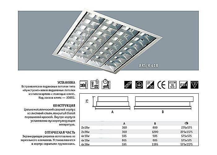 Установка светильников своими руками - 110 фото вариантов соединения и оптимальные схемы подключения