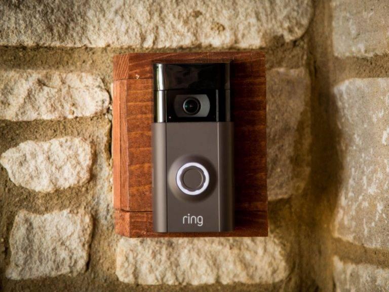 Беспроводный звонок, что это такое, устройство, принцип работы, как выбрать для дома, дачи, квартиры