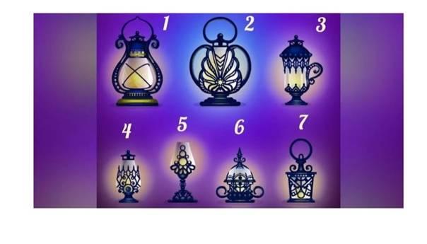 Выбор фонаря на лоб: важные параметры