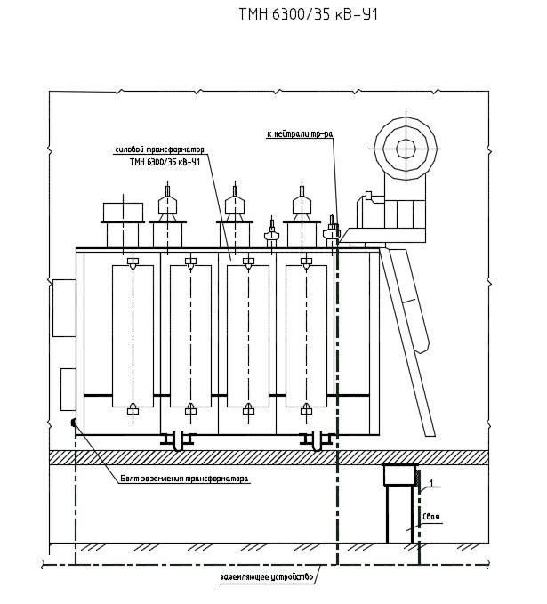 Инструкция «как работать сварочным инвертором» — коротко о главном!
