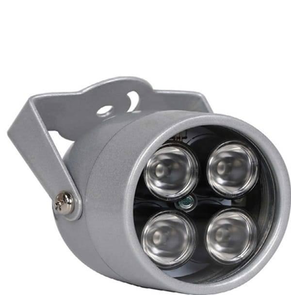 Самодельные фонарики своими руками - 110 фото как сделать светодиодный фонарь