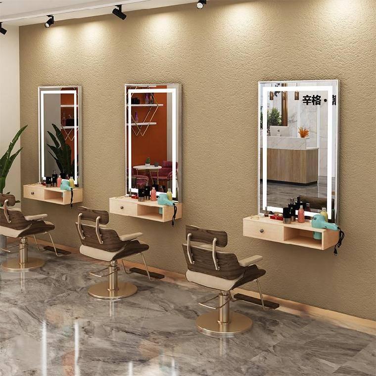Требования и нормы сэс к парикмахерским и салонам красоты