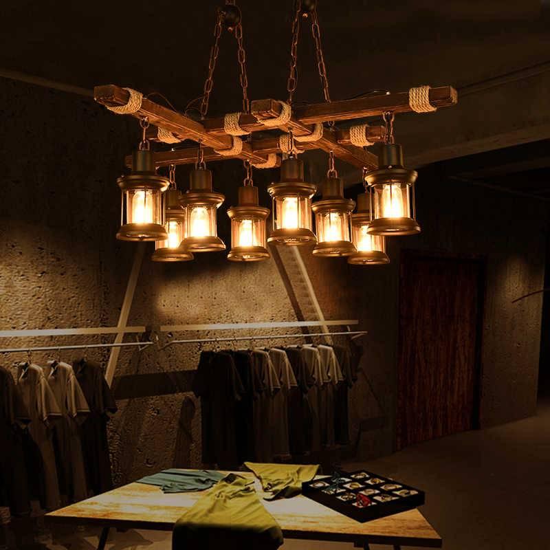 Как подобрать светильники в стиле лофт — 50 фото красивого интерьера