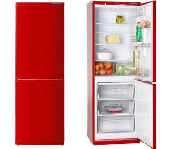 Как выбрать холодильник для дома: какой марки лучше и надежнее?