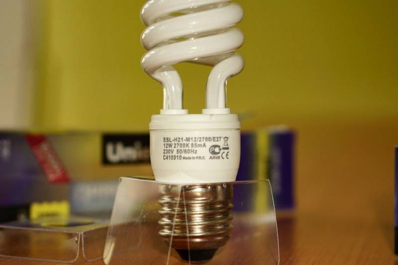 Энергосберегающие лампы: плюсы и минусы, виды и их характеристики   советы специалистов