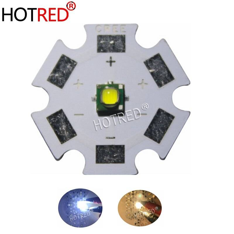 Исследования параметров светодиодов cree xlamp xp-e/xp-g/xm-l. beriled.biz - интернет-магазин сверхярких светодиодов, драйверов, оптики, фонарей