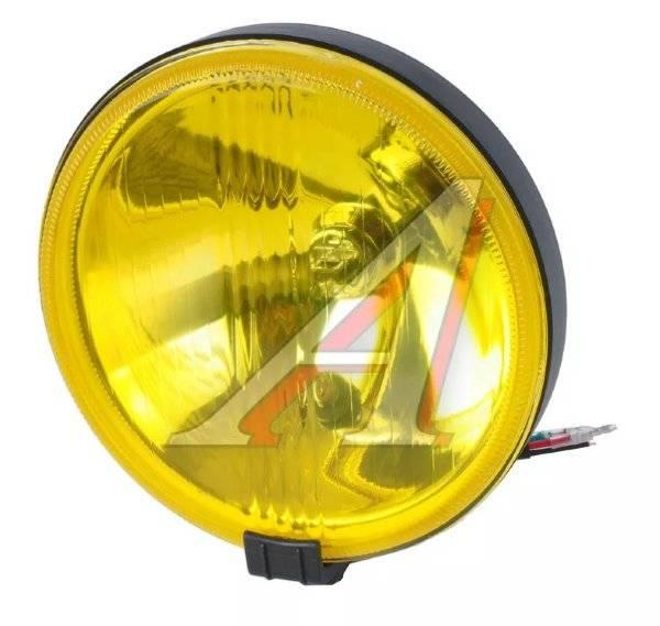 Можно ли ставить светодиодные лампы в противотуманные фары по закону 2020: последние новости, изменения