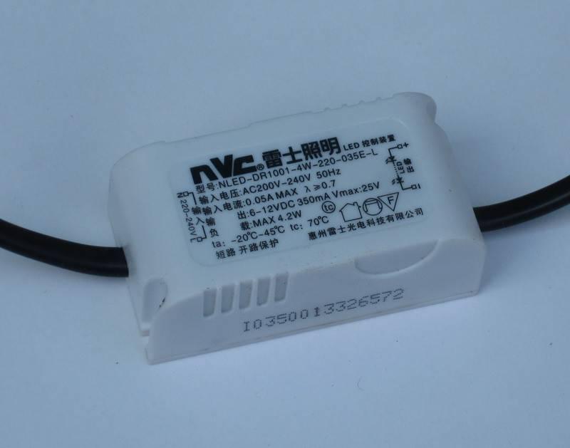 Защита от скачков напряжения – выбор и установка устройств защиты . электропара