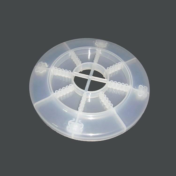 Закладные для натяжного потолка: установка и монтаж для люстры в подвесной