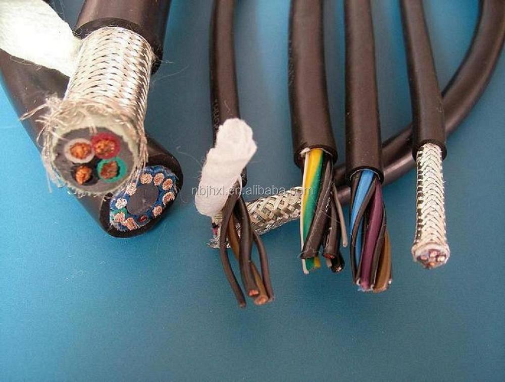 Какой кабель лучше одножильный или многожильный
