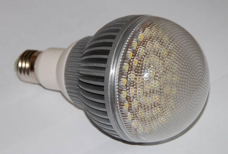 13 лучших производителей светодиодных лампочек