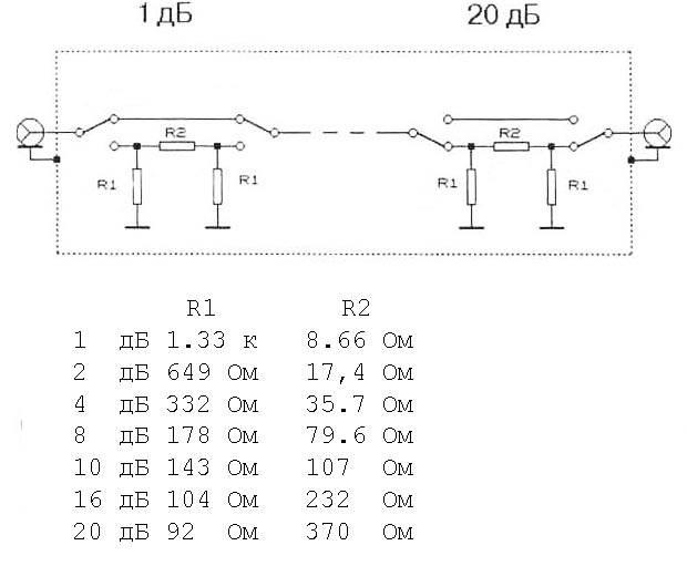 Фототранзистор: схема, принцип работы и характеристики