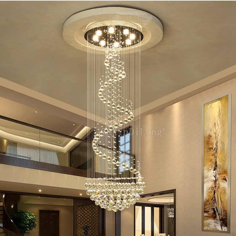 Квадратные светильники в натяжной потолок: люстры, точечные, встраиваемые лампы, установка светодиодных светильников