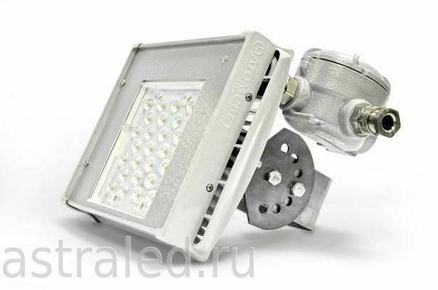 Маркировка светодиодных ламп - расшифровка обозначений