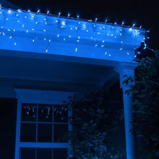 Уже пора: 10 сказочных и необычных новогодних гирлянд с aliexpress