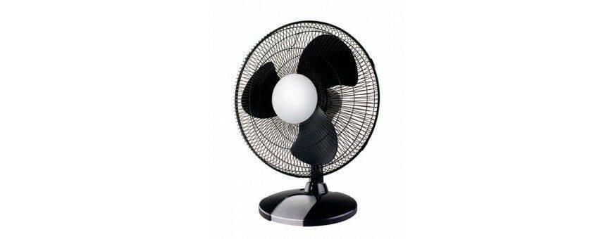 Как выбрать напольный вентилятор - 5 ошибок и лучшие модели для дома и квартиры.