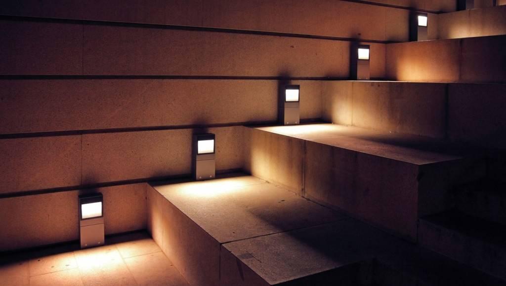 Освещение для художника - 3 правила хорошего света. выбор светильников и ламп.