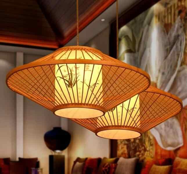 Минималистично и романтично: 82 фото-идеи для дизайна спальни в японском стиле