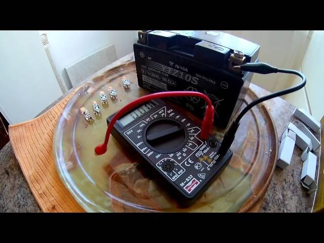 Как проверяют светодиод с помощью мультиметра — пошаговое руководство