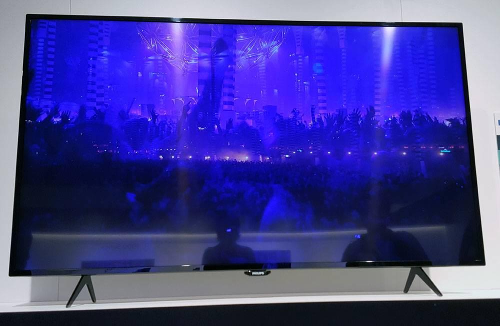 Какие бывают типы подсветки в телевизорах? » телевизоры из финляндии на заказ с доставкой по рф