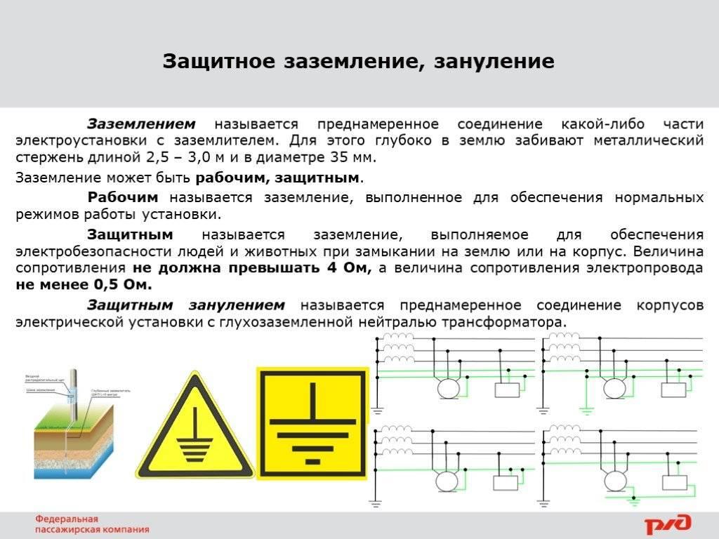 Как определить фазу и ноль: индикаторной отверткой, мультиметром и по цвету провода