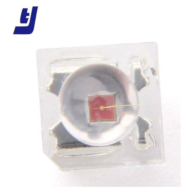 Справочник светодиодов параметры. светодиоды dip led. super flux пиранья