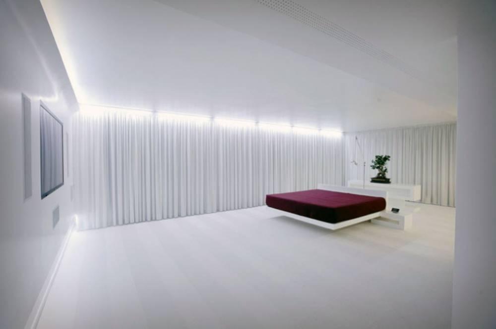 Обзор лучших светодиодных ламп для дома