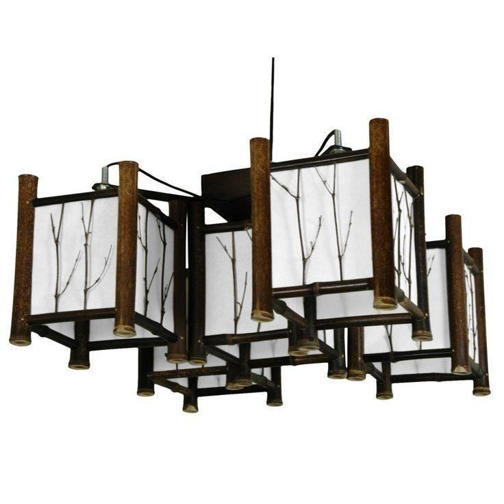 Освещение в гостиной: типы освещения, разновидности источников света