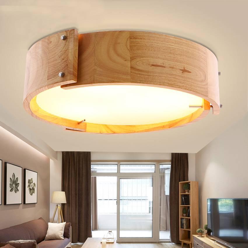 Японские шторы в интерьере — обзор лучших идей оформления и современного дизайна (80 фото)