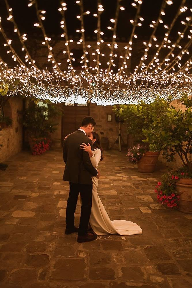 Как украсить комнату на день свадьбы. свадебные мелочи, украшения и декор своими руками
