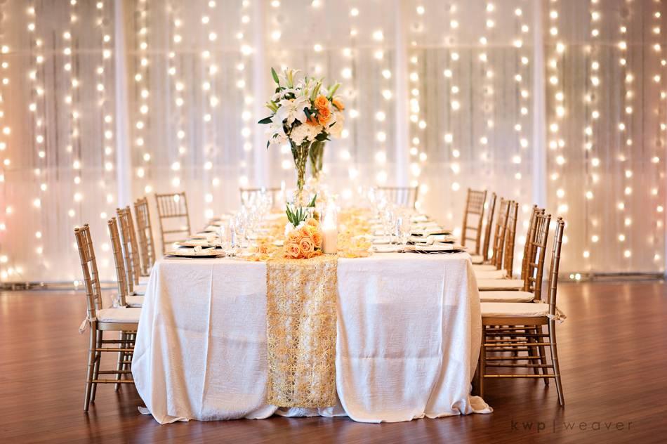 Как сделать свадебную арку. оформление зала на свадьбу фото. оформление свадебного зала своими руками, тканью, цветами, шарами, гирляндами, в цвете