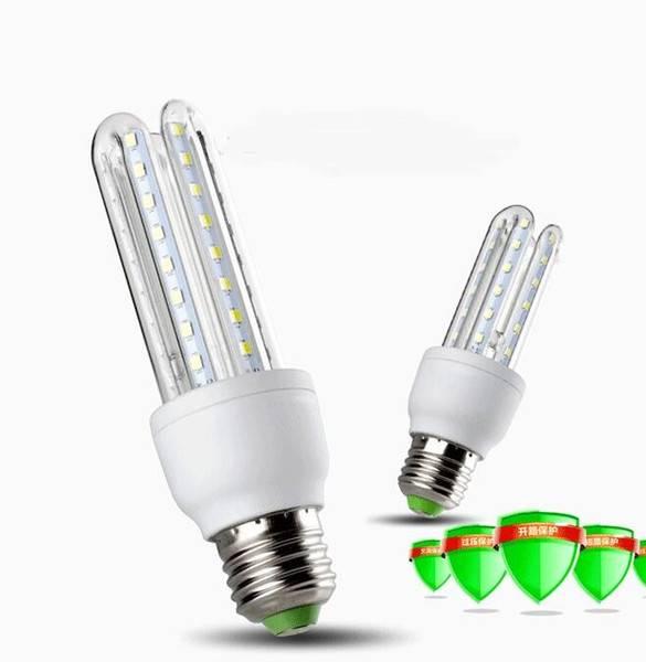 Какие лампочки лучше выбрать для дома: светодиодные или энергосберегающие, советы по выбору, отзывы