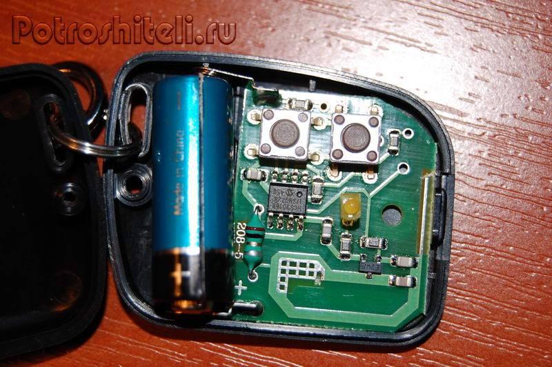 Как мультиметром проверить батарейку: 3 схемы в виде инструкции с картинками для начинающего домашнего мастера