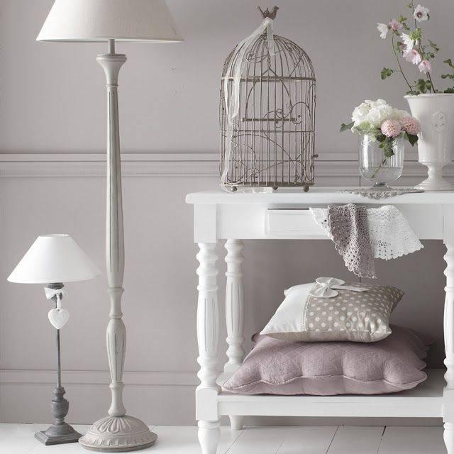 Настольная лампа в стиле лофт: особенности, как выглядят в интерьере, обзор популярных моделей