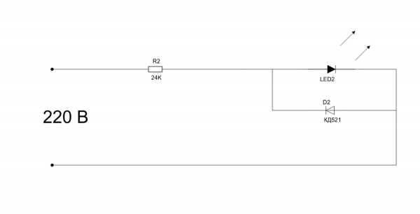 Как подключить светодиодную лампу: правильное подключение лампочек к потолку, простые схемы монтажа, и полное пошаговое описание установки своими руками к сети 220в
