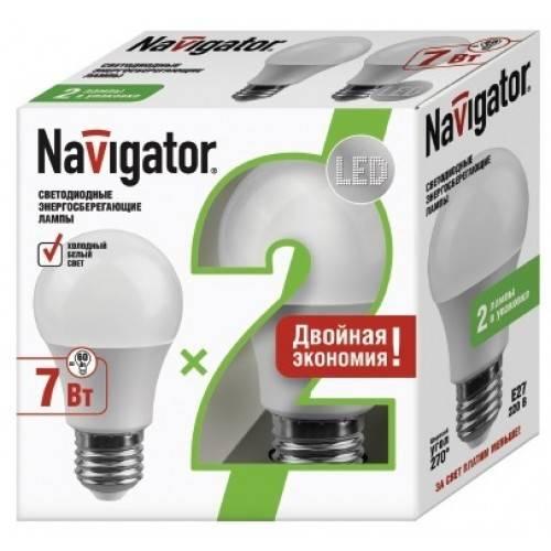 Какая лампочка лучше - светодиодная или энергосберегающая? сравнение светодиодных и энергосберегающих ламп